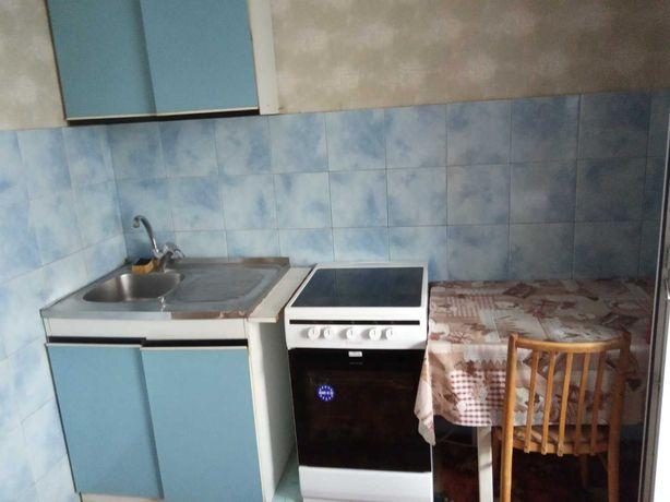 Сдается 2-комн. квартира на Троещине (7500 грн)
