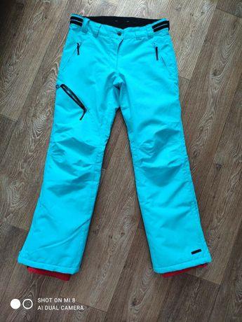 Лыжные брюки,  штаны Icepeak