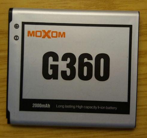 Аккумулятор / батарея для телефона Samsung G360 / G361