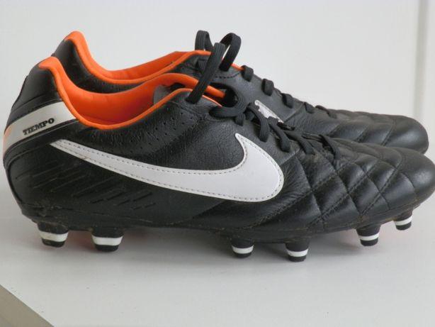 Korki Nike 38.5