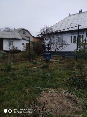 Продам будинок в селі Клішківці