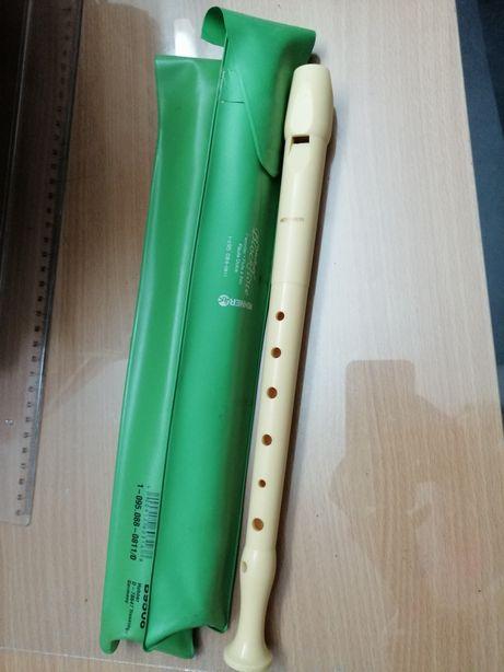 Flautas Bisel Hohner