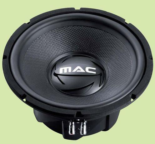 Głośnik Mac audio maximus 12