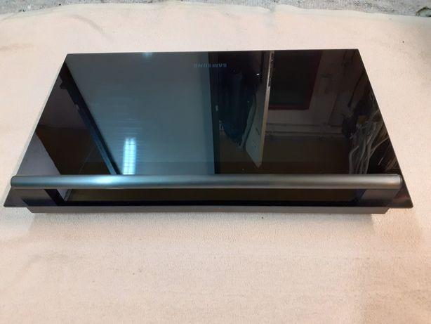 Drzwi do kuchenki mikrofalowej Samsung do zabudowy nowe modele