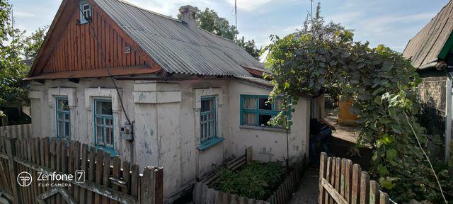 Сдам дом Мирноград