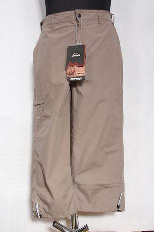 Spodnie 3/4 CAMPUS Bruno. Nowe !!
