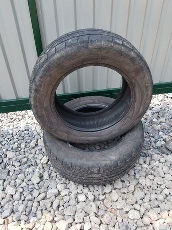 Шины/колёса/диски/R16