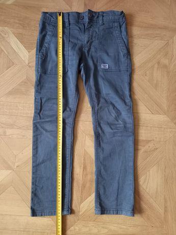 Jeansy miękkie i wygodne Tape A Loeil r. 128