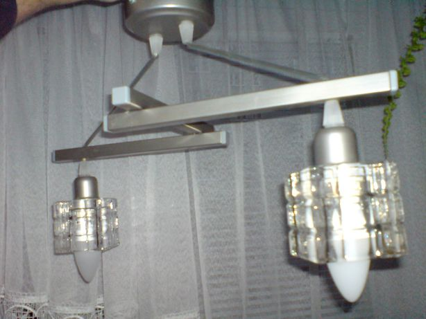 oświetlenie