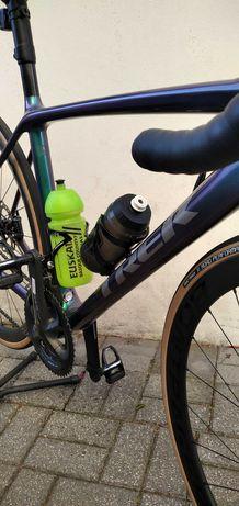 Bicicleta Trek Emonda