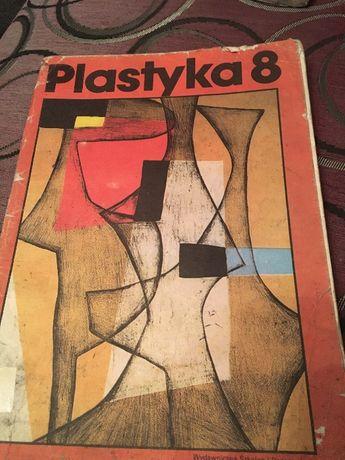 Plastyka 7,8