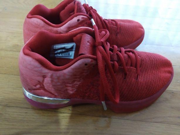 Sapatilhas Nike Jordan 35
