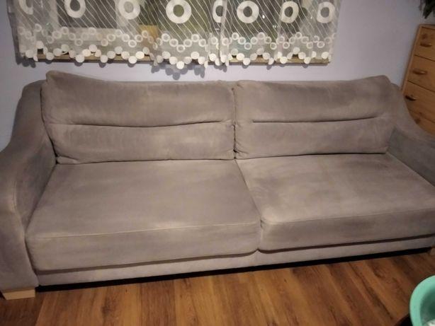 Sofa, kanapa, łóżko