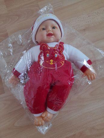 Лялька Нова  80 грн.