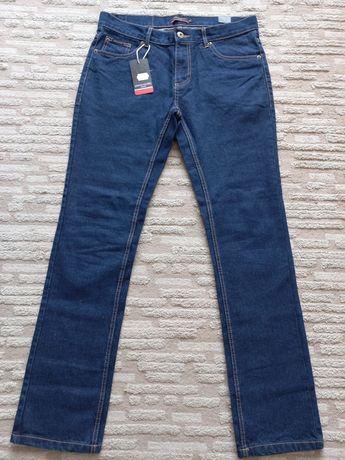 Чоловічі джинси Pierre Cardin, мужские джинсы,