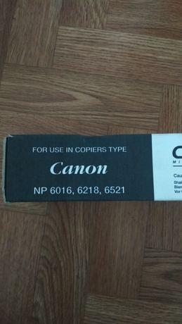 Тонер Canon NP G 9 toner