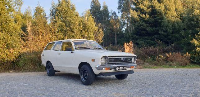 Datsun 120Y 3 Portas
