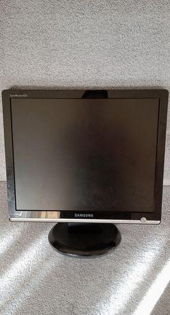 Monitor Samsung SyncMaster931c