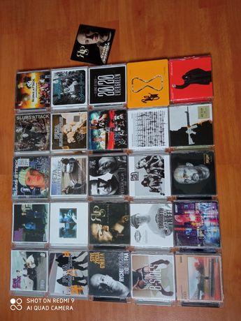 Peja RPS Slums Attack 26 albumów! CAŁA DYSKOGRAFIA CD płyty