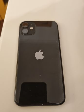 Iphone Modelo 11 64GB