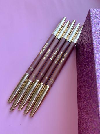 Олівець для губ Sisley Оригінал