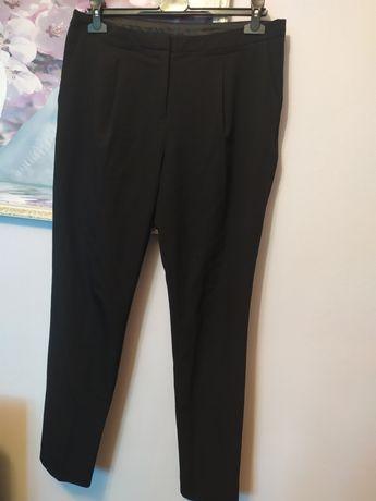 Женские брюки 40 размер