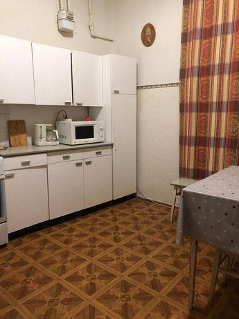 Чистий продаж 2 кімнатної квартири! Вулиця Ярослава Мудрого!