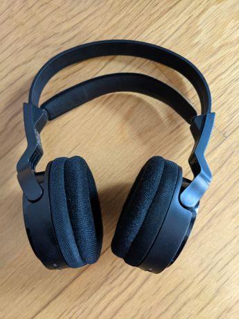 Headphones wireless Sony MDR-RF811R