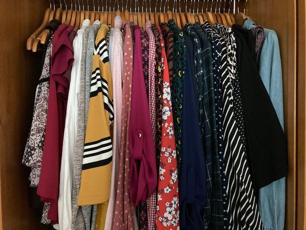 Vendo roupa nova em Lisboa