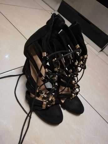 Sprzedam piękne buciki!