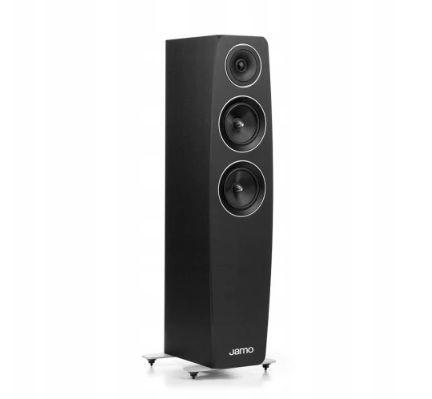 JAMO C95 Kolumny Stereo do salonu na prezent. 3 Kolory Odsłuchaj!