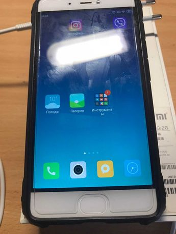 Xiaomi Mi Phone Mi  5s 64Gb
