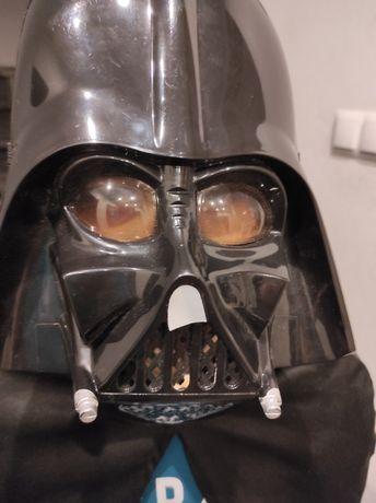Strój Lord Vadera