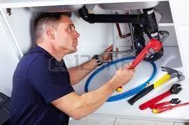 Сантехнік - швидко і якісно виконає сантех-роботи та прочистку каналіЇ