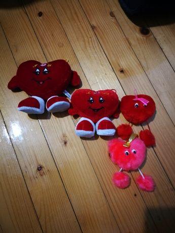 игрушка, сердечко - іграшка серце  в подарок
