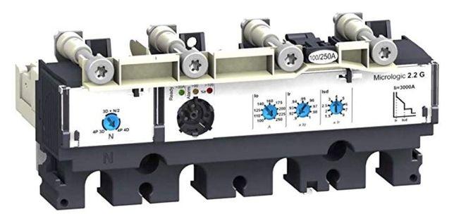Schneider LV431485