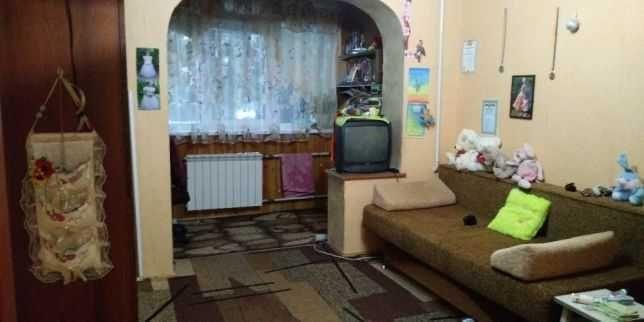 Продам 4к квартиру Быкова 4 Троещина Без комиссии
