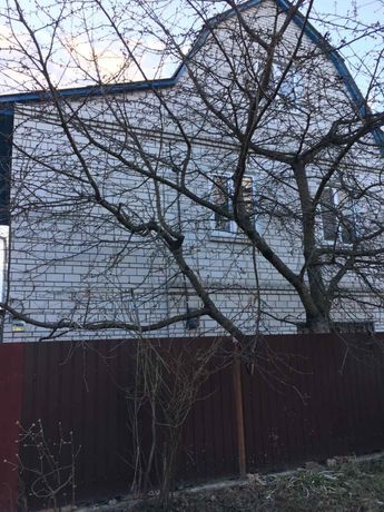 Аренда дома Забирье Боярка 15 км Киев ремонт