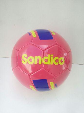 Bola de futebol Sondico, Nova