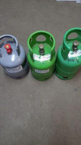 Freon czynnik chłodniczy R134A 404a r32 R410A 507 407F 407C 422D 417