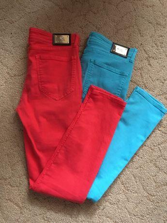 Продам джинсы ETRO