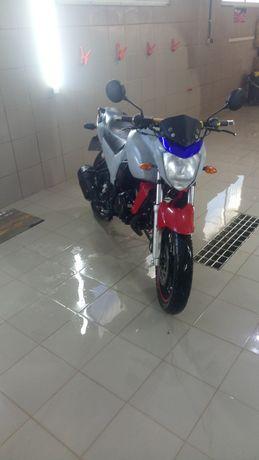 Продам Viper zs200 r2