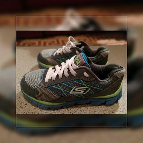Кроссовки кеды спортивная обувь