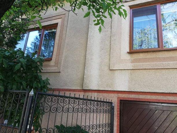 Продаю будинок у Тячеві