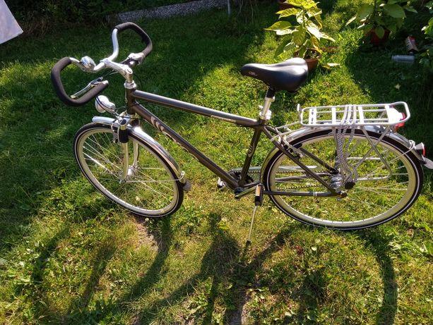"""Rower Cyco 28"""""""