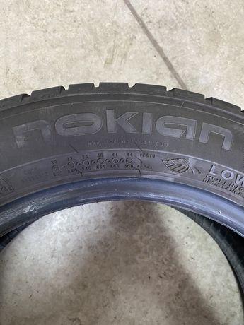 Шини шины колеса резина 195/55 15 2016