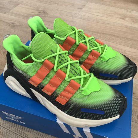 Мужские кроссовки Adidas LXCON  адидас кроссовки ОРИГИНАЛ