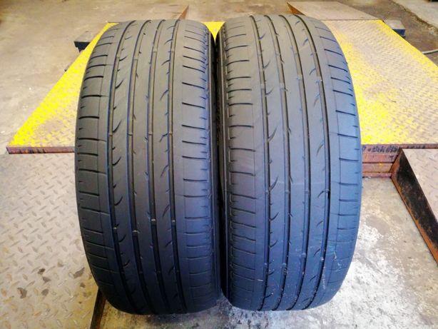 ## Bridgestone Dueler HP Sport 235/55/19 LATO MONTAŻ GRATIS # #