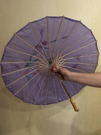 Продам китайский зонтик