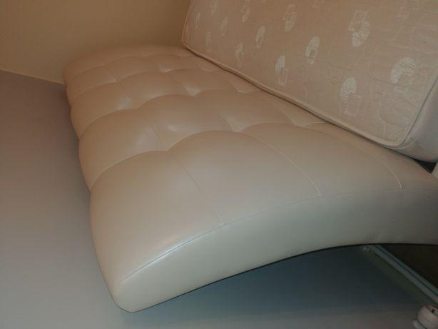 Sprzedam łóżko 175x220 (strzelaż na materac 160x200)